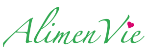 Alimenvie
