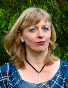 AlimenVie portrait Marie-Claude Pire